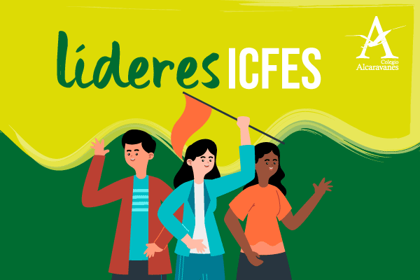 Pruebas ICFES